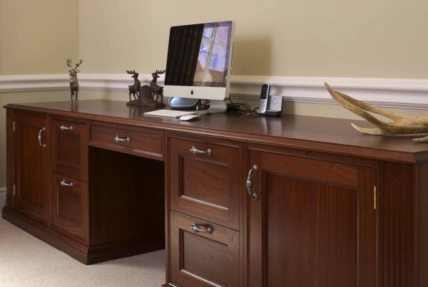 Bell Handmade - Study Desk - Testimonial