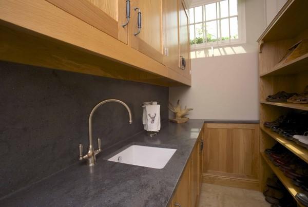 Bell Handmade Kitchen - Testimonial