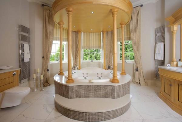 Bell Handmade - Bathroom - Testimonial