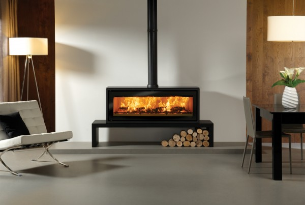 Stove Event | A Bell | Discounts off Fires, Stoves & Installation | In store only