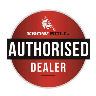 Bull Authorised Dealer