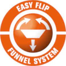 easy flip