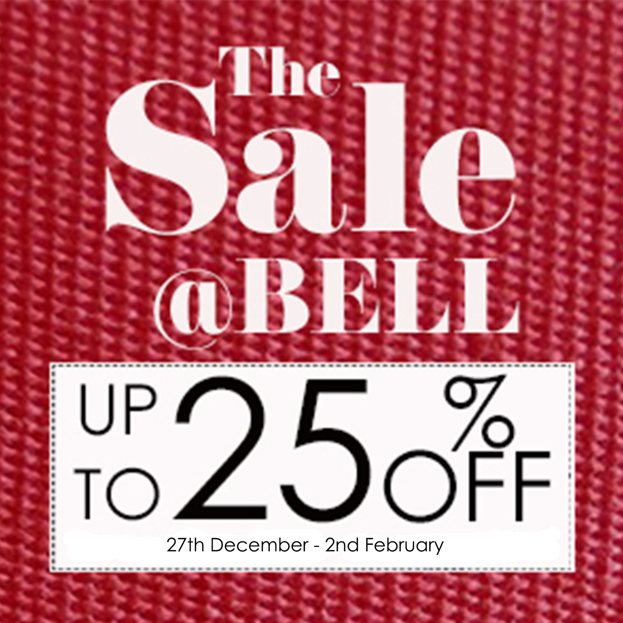 Bell, Northampton, January Sale, 2019, Kitchens, Bathrooms, Fires, Stoves, Tiles, BBQ's, Barbecues, Flooring, Pizza Ovens