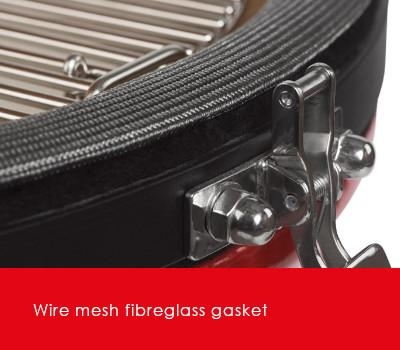 wire gasket