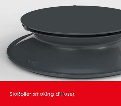 SloRoller system