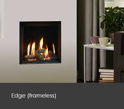 Edge Fire