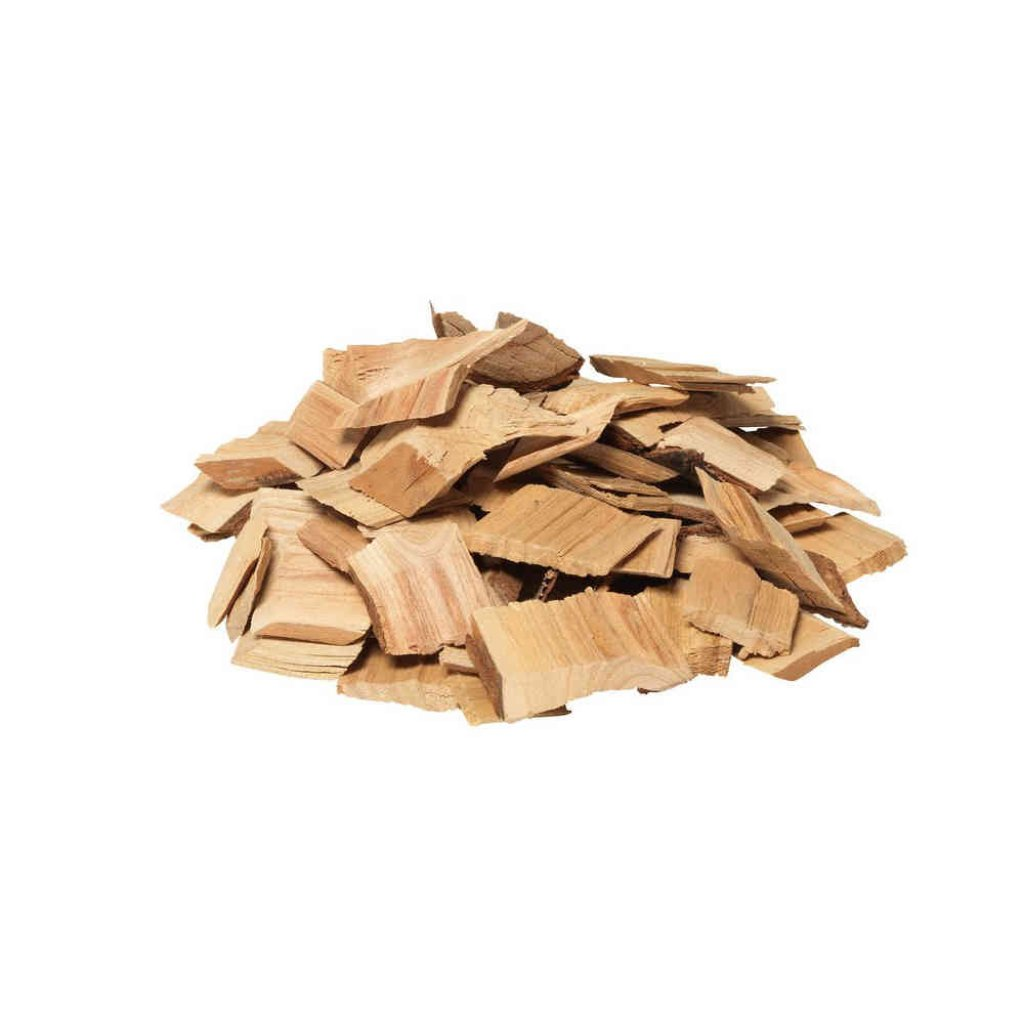 Outdoor Chef Smoker Chips Cherry Wood