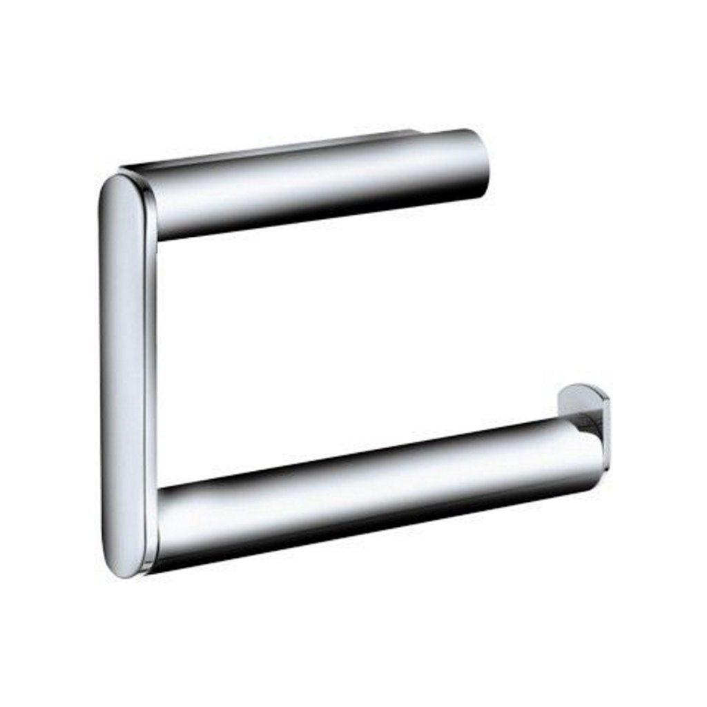 Keuco Plan Open Towel Ring