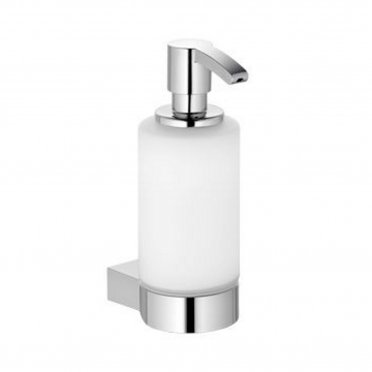 Bathrooms Soap And Lotion Dispensers A Bell Northampton The Home Lifestyle Store Est 1898