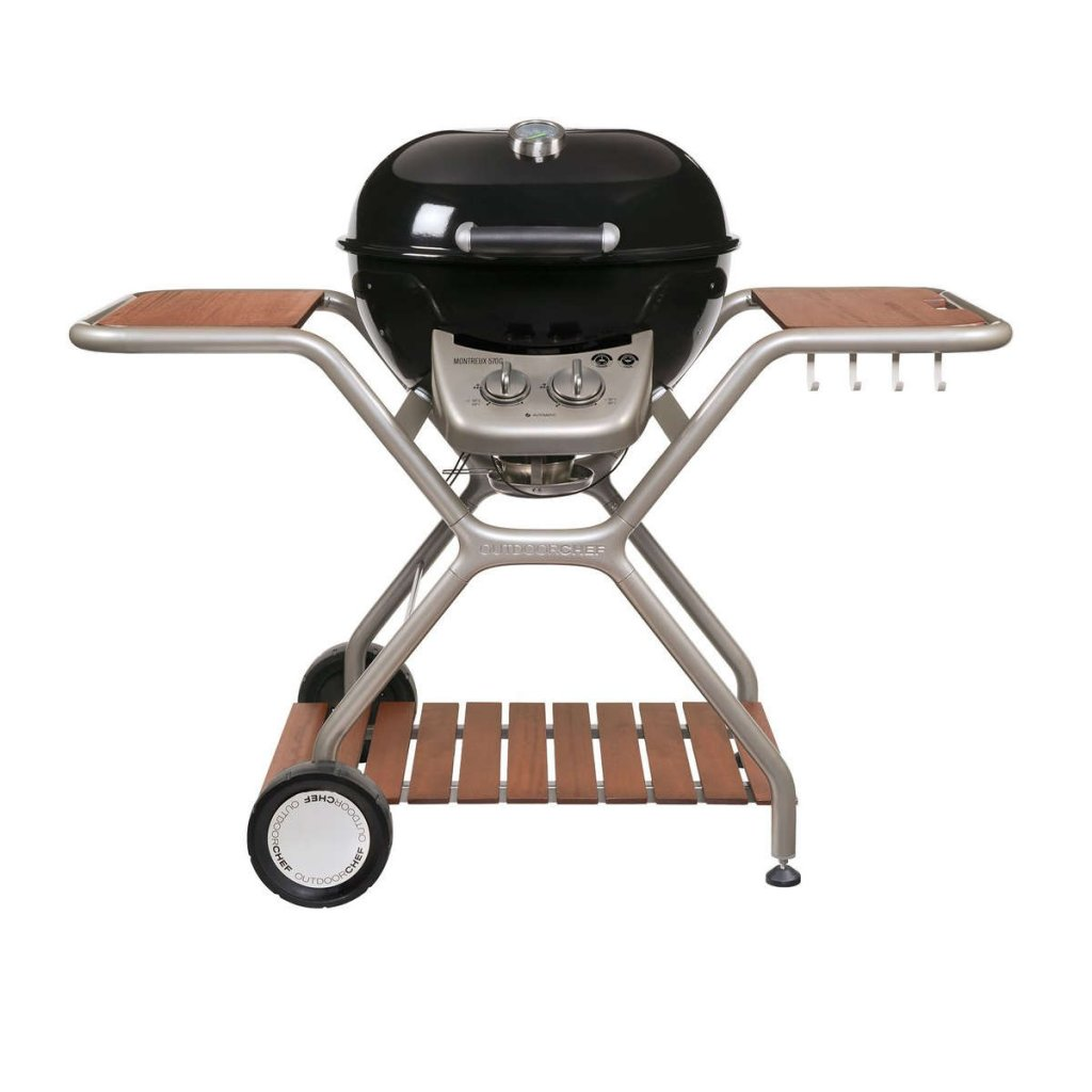 Outdoor Chef Montreux 570 G Gas BBQ