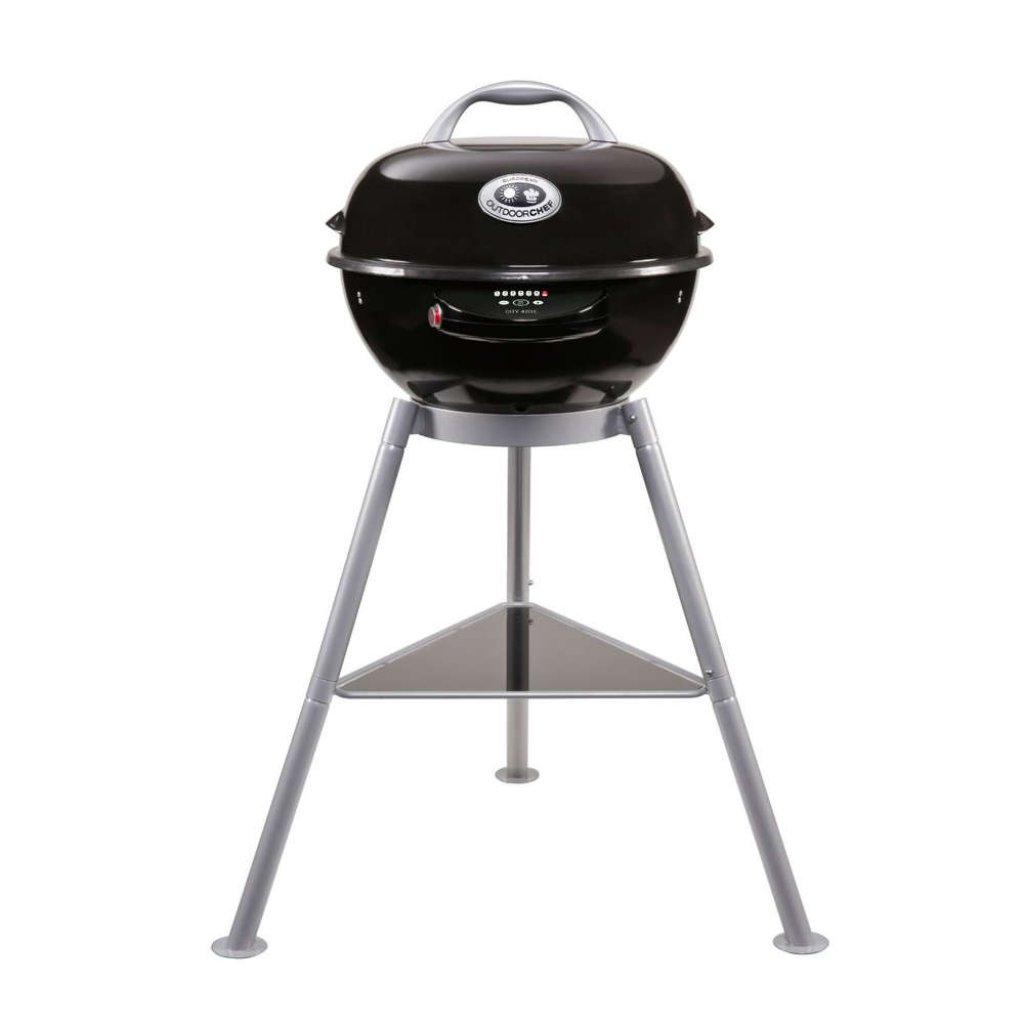 Outdoor Chef Chelsea P420 E Electric BBQ