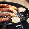 Outdoor Chef P420 E MINICHEF Electric BBQ