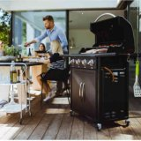 Outdoor Chef Australia 425 G Gas BBQ