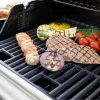 Outdoor Chef Cast Iron BBQ grids RTG