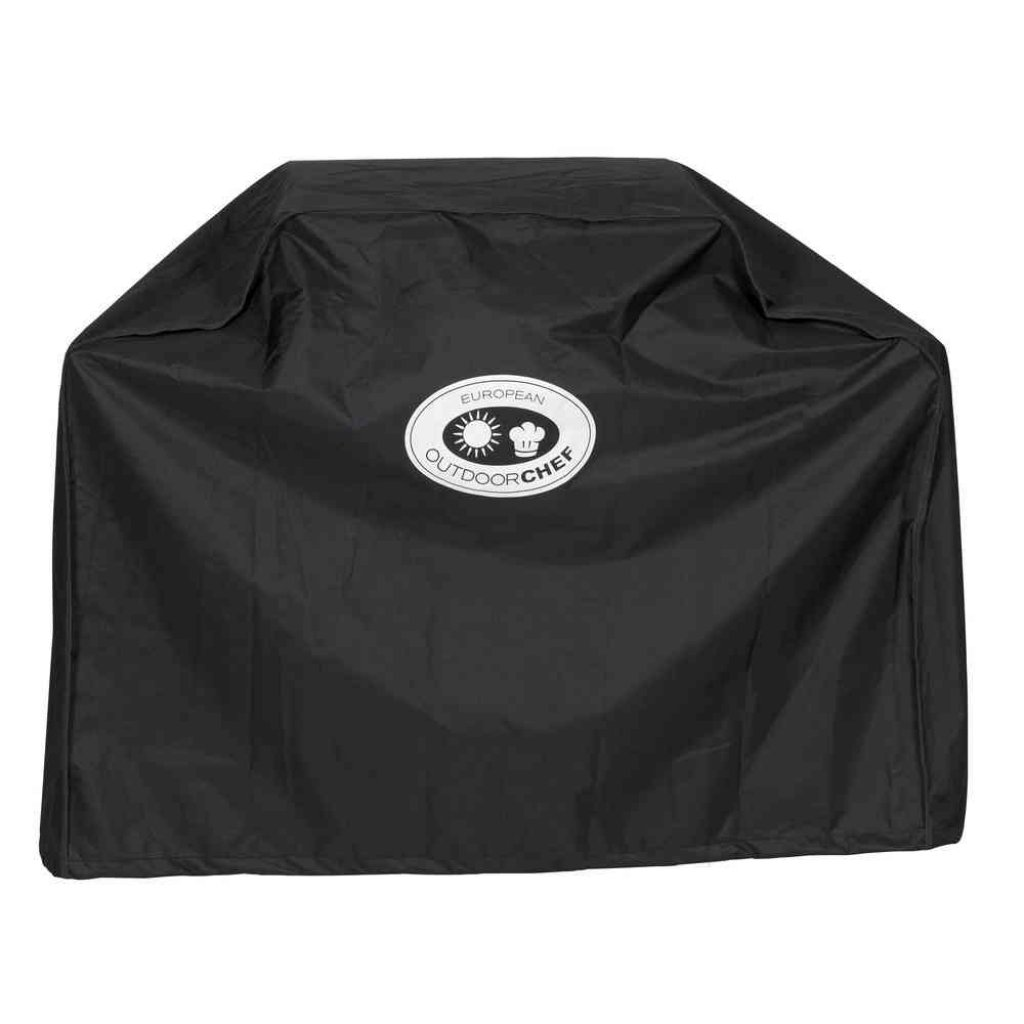 Outdoor Chef  A-Line Cover - Large