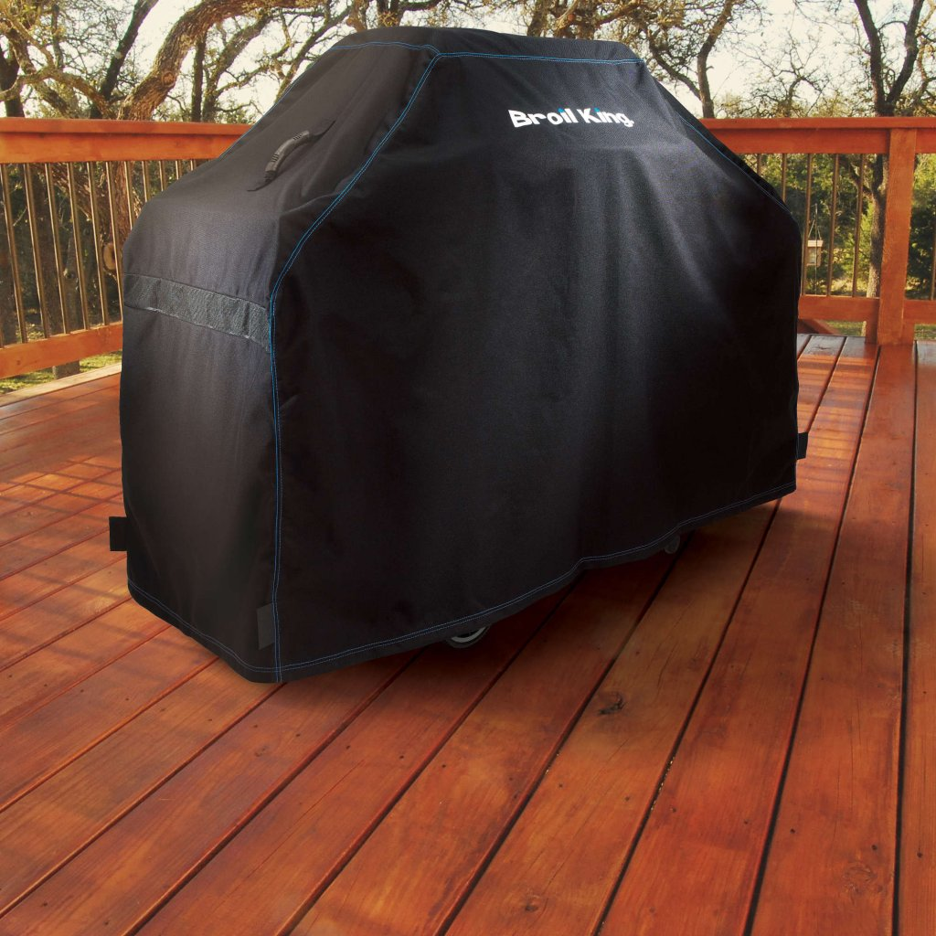 Broil King Imperial XL Premium BBQ Cover