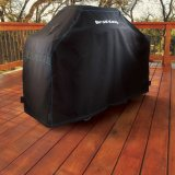 Broil King Sovereign Regal Premium BBQ Cover