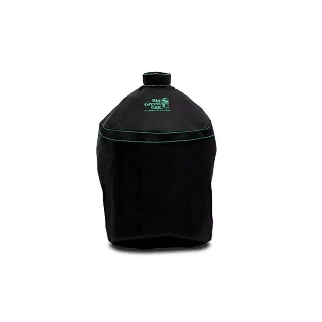 Big Green Egg XL Nest Cover