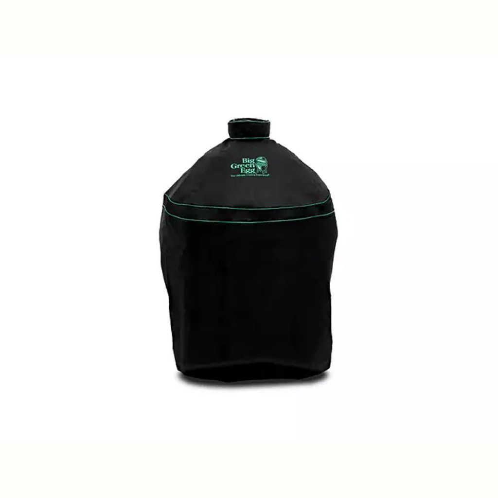 Big Green Egg XXL Nest Cover
