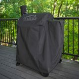 Traeger Pro 575 Smoker Cover