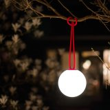 Fatboy Bolleke LED Pendant Lamp - Rechargeable with 6 Colours To Choose From