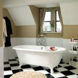 Victoria & Albert Cheshire Freestanding Bath