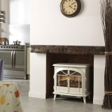 Dimplex Optiflame Chevalier Electric Stove