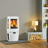 Dovre Sense 203 Wood Burning Stove - EcoDesign Ready