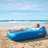 Fatboy Lamzac L Original Air Bed - Made from Super Strong Nylon Ripstop material