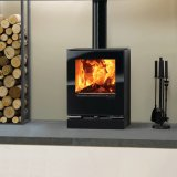 Riva Vision Small Multi Fuel Eco Stove