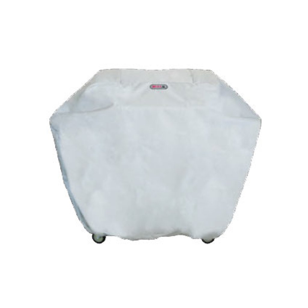 Bull BBQ Surlast Grill Head & Cart Cover - Various Sizes