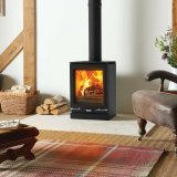 Stovax Vogue Small Wood Burning Eco Stove