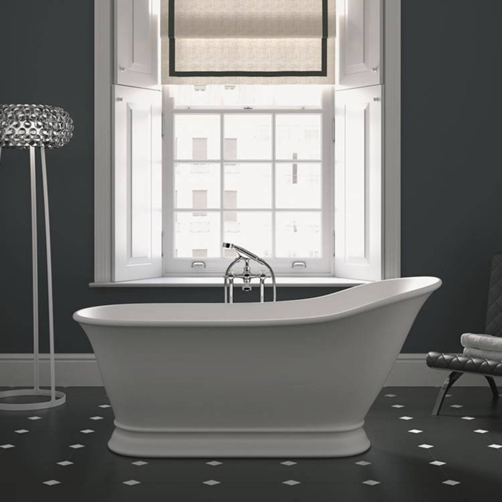 Imperial Hampton Free Standing Bath