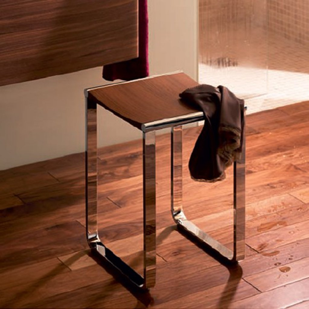 Keuco Elegance Bathroom Stool