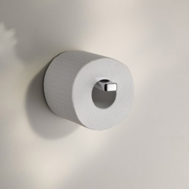 Keuco Accessories   Collection Moll Spare Toilet Paper Holder ...