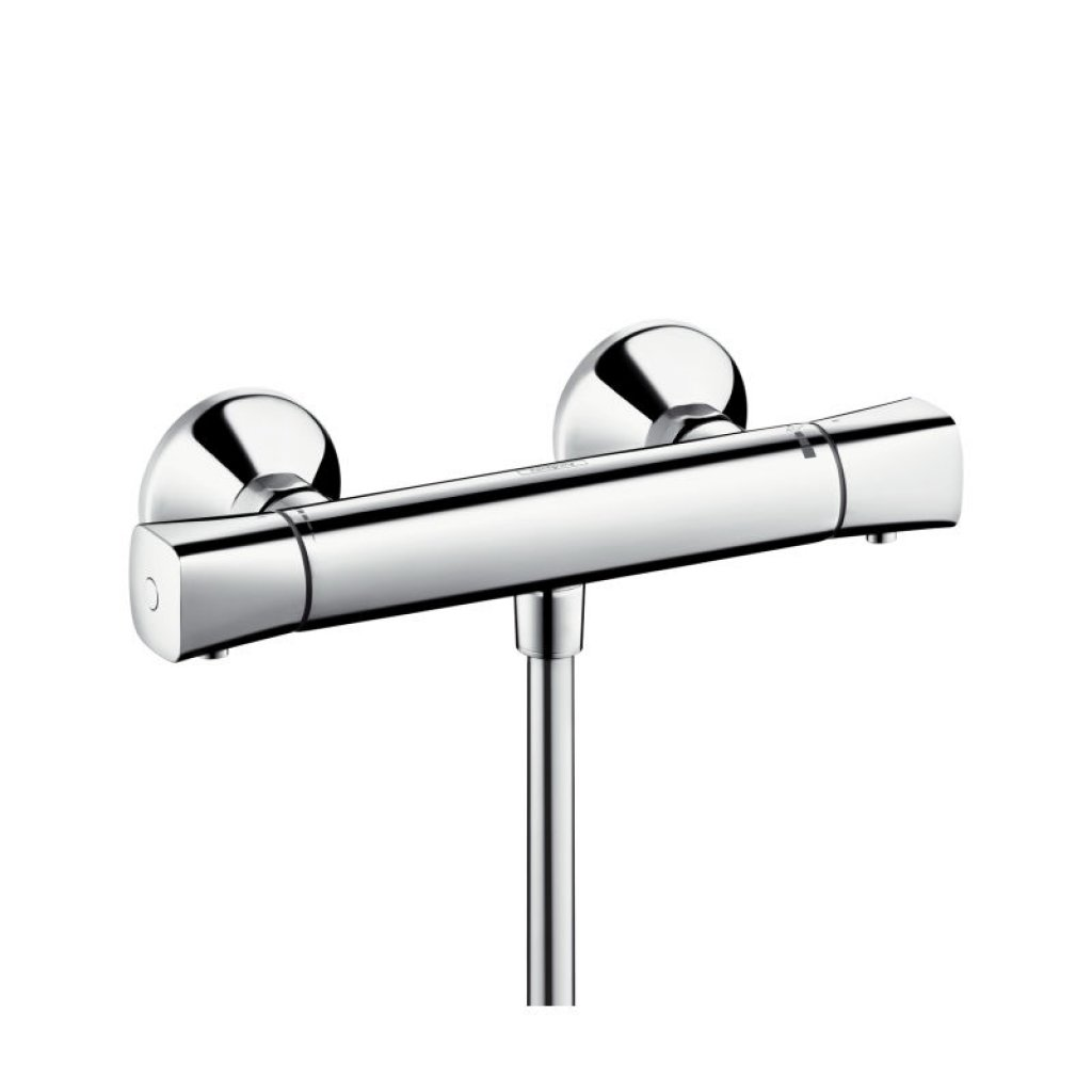 Hansgrohe Ecostat Universal Thermostatic Shower Mixer