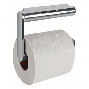 Delightful Keuco Plan Toilet Paper Holder ...