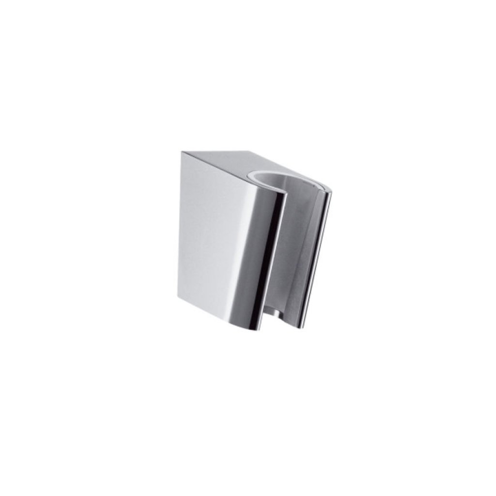 Hansgrohe Porter S Shower Support