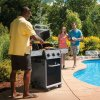 Broil King BBQ - Baron 320