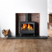 ACR Hopwood Multi Fuel Stove