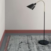 Linie Designs Rug - Almeria - Available in 3 Sizes & 5 Colours