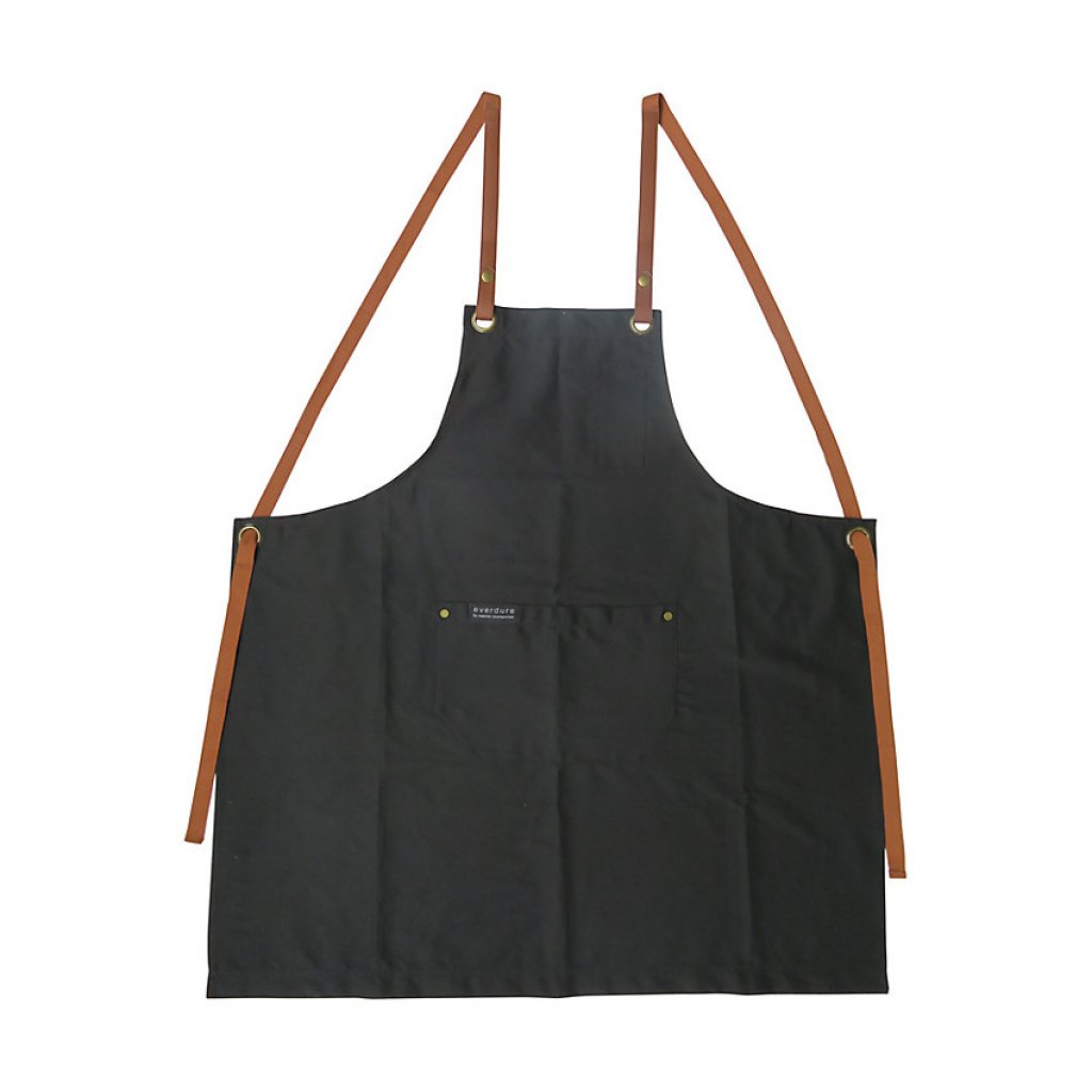 Everdure by Heston Blumenthal - Premium Apron