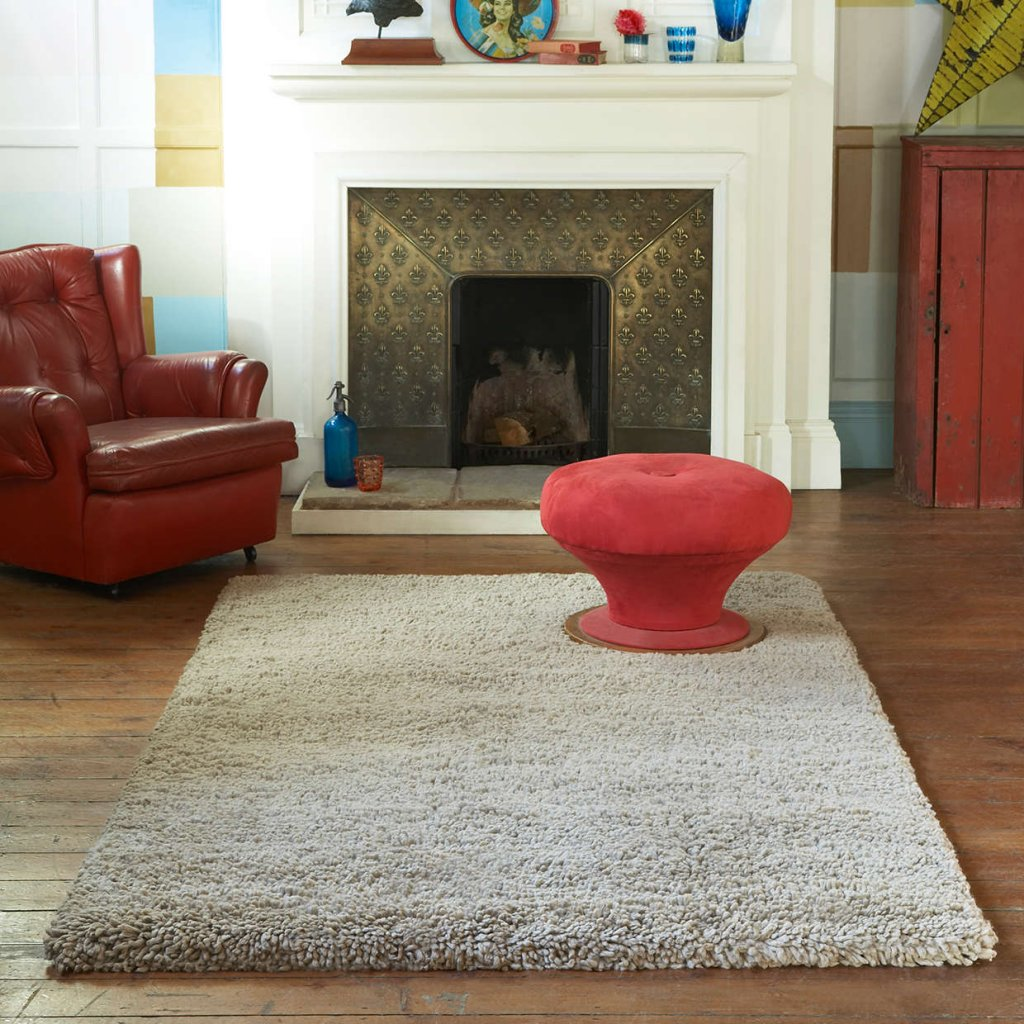 Plantation Rugs - Arctic - Available in 6 Colours & 3 Sizes