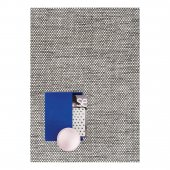 Linie Designs Rug - Asko - Available in 5 Sizes & 10 Colours