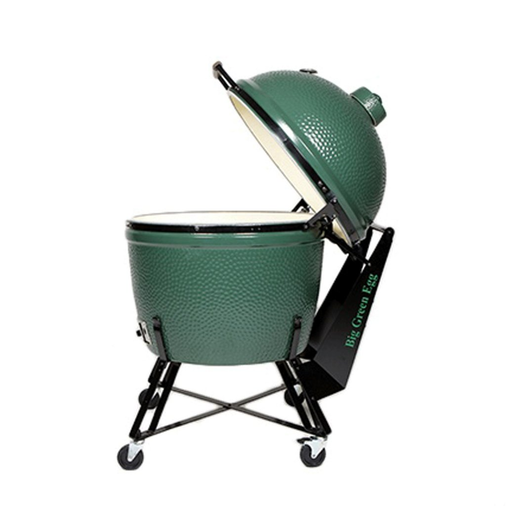 Big Green Egg Extra Extra Large Metal Nest