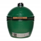 Extra Large Big Green Egg BBQ