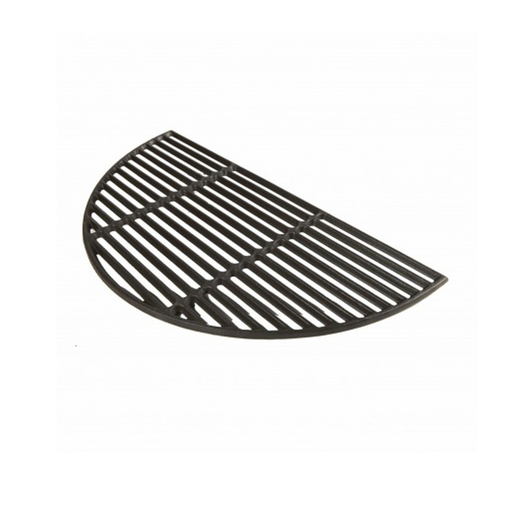 Big Green Egg Extra Large Cast Iron Searing Grid