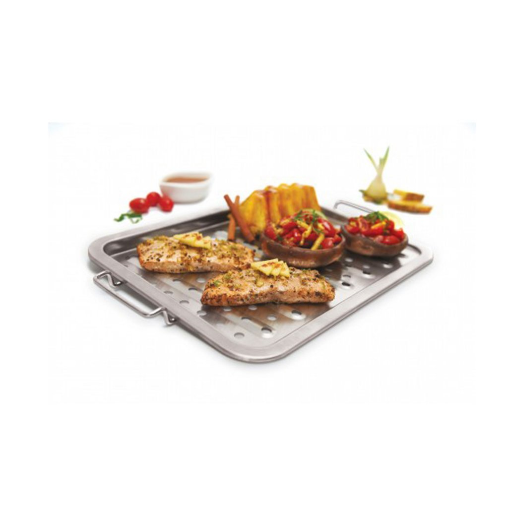 Broil King BBQ - Grill Topper