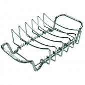 Broil King Rib Rack & Roast Support