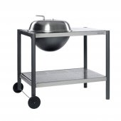 Dancook Table Kettle BBQ